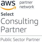 AWS Consulting Partner of KCS