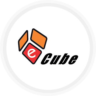 eCube - A Complete Club Management Software Solutions