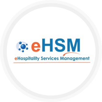 eHSM – A Complete Hotel and Hospitality Management Software