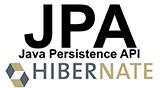 Hibernate JPA Implementation