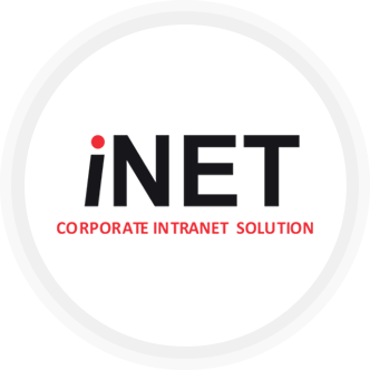 iNet – A complete Intranet Information Management Software