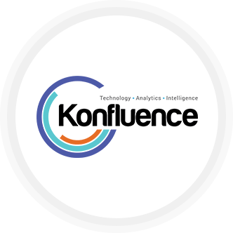 Konfluence - A Self-Serving Data Engineering Platform
