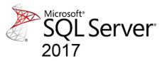 SQL 2017