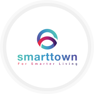 Smart Town- A Society Management Application