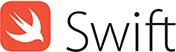 Swift 4.0