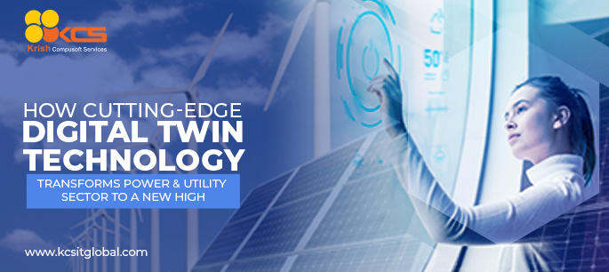 Digital Twin in Electricity Sector 4.0