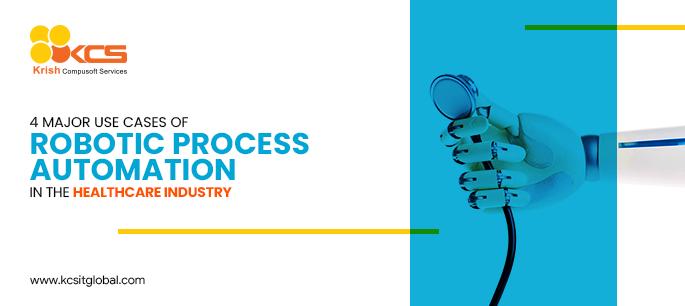 Robotic Process Automation Software