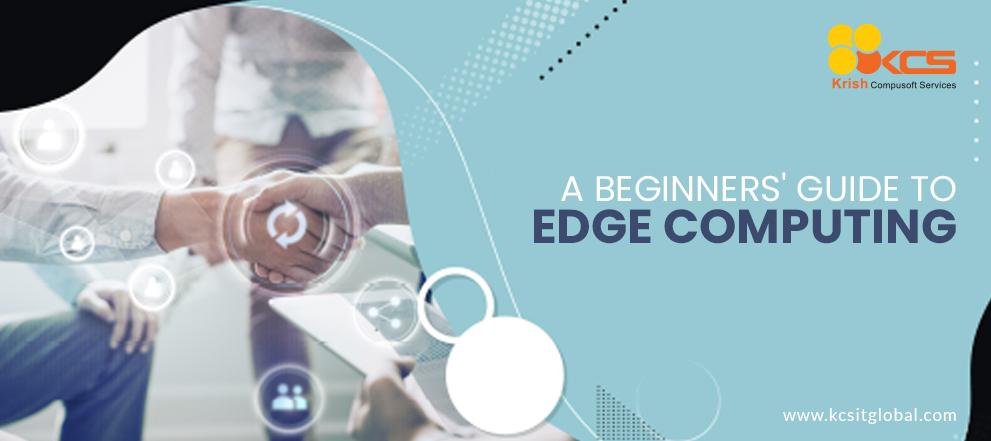 Edge Cloud Computing