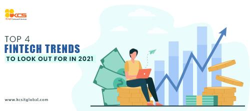 tech trends 2021 in finance