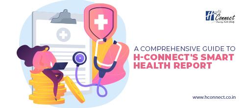 Smart Health Report