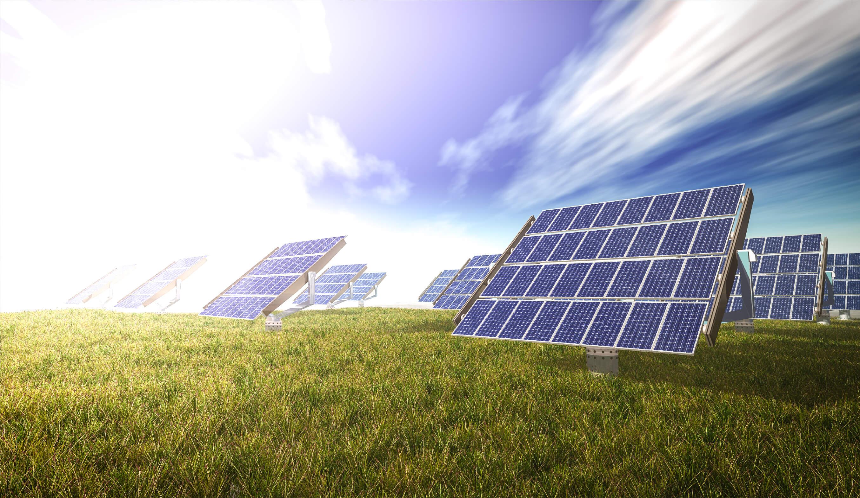 Energy & Utilities Industry  IT Solutions
