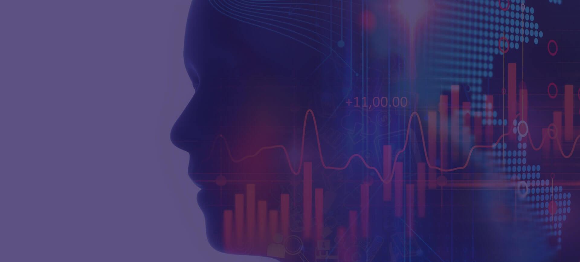 Embrace AI & Automation