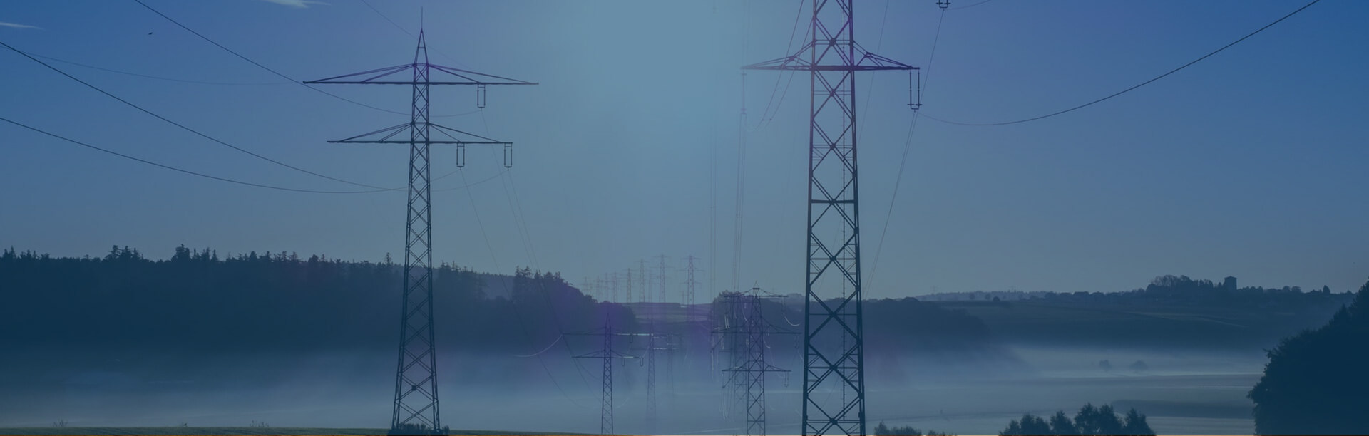 IT solutions for energy and utilities