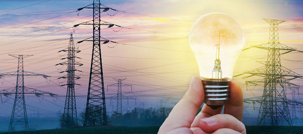Customer-Centric Operations of Power and Utility Companies